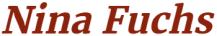 Nina Fuchs Logo
