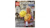 Kronen Zeitung 04.05.2017