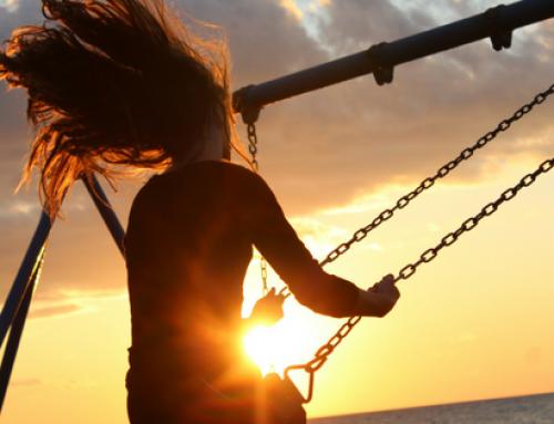 4 peinliche Trainingstipps – für mehr Gelassenheit