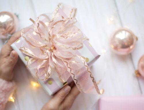 Geschenke für dich