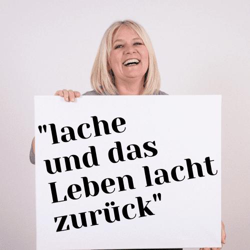 Nina Fuchs Profil